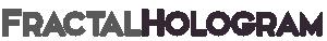 HoloPhotonics